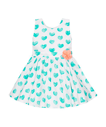 Mothercare No 1 In Baby Product And Kids Products In