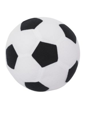 Foam Football, Foam Football Suppliers and Manufacturers at ...
