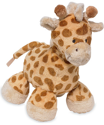 Mothercare Giraffe Soft Toy