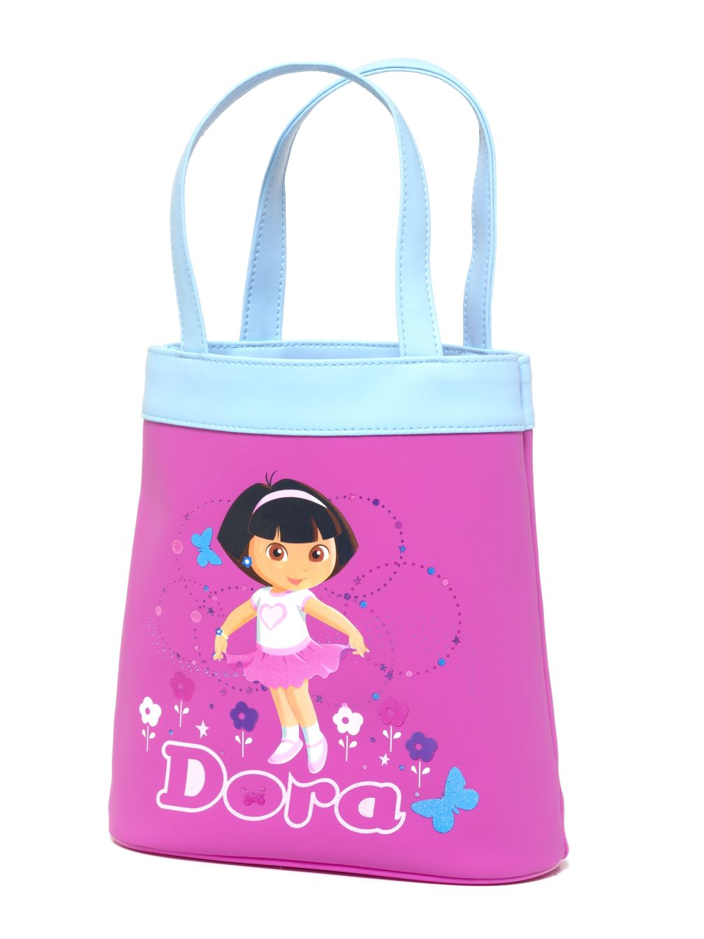 Dora the Explorer Mini Tote Bag