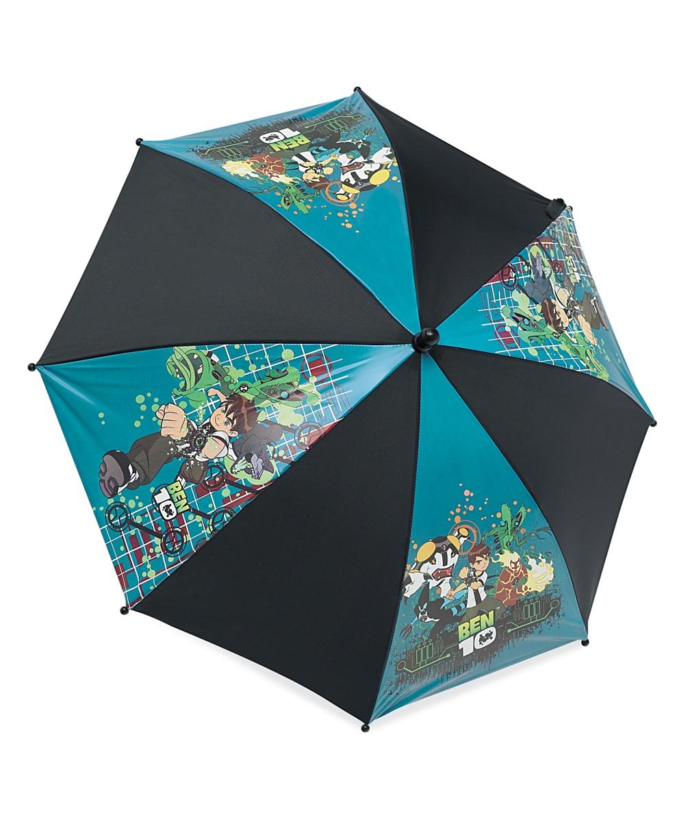 Ben 10 Umbrella