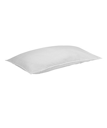 Mothercare Anti-Allergenic Cot Pillow - White