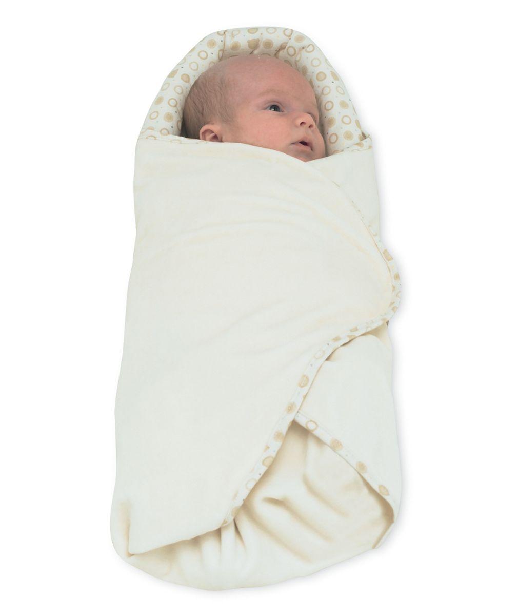 Конверт для новорожденного своими руками для сна