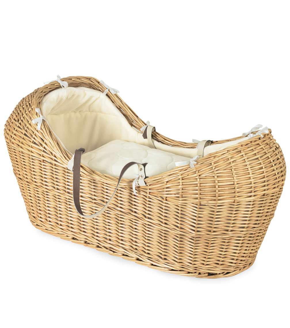 Price search results for The Snug Moses Basket