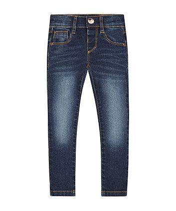 Skinny Jeans -(7-8 years)
