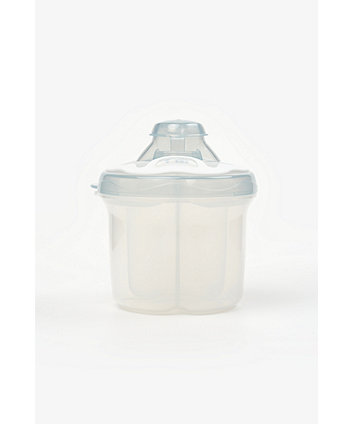 Mothercare Formula Dispenser