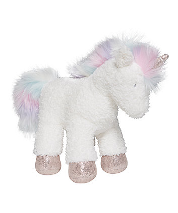 Mothercare Unicorn