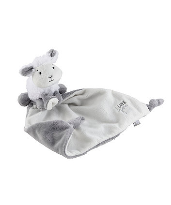 Mothercare My First Blankie