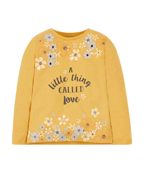 Little Thing Called Love T-Shirt