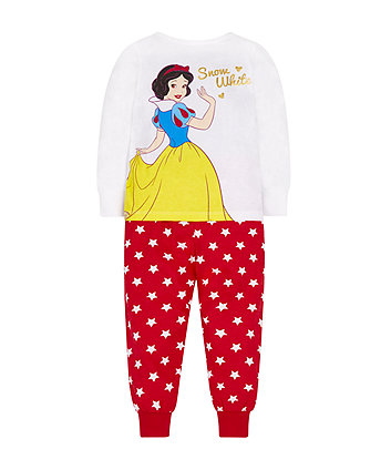 Disney Snow White Pyjamas