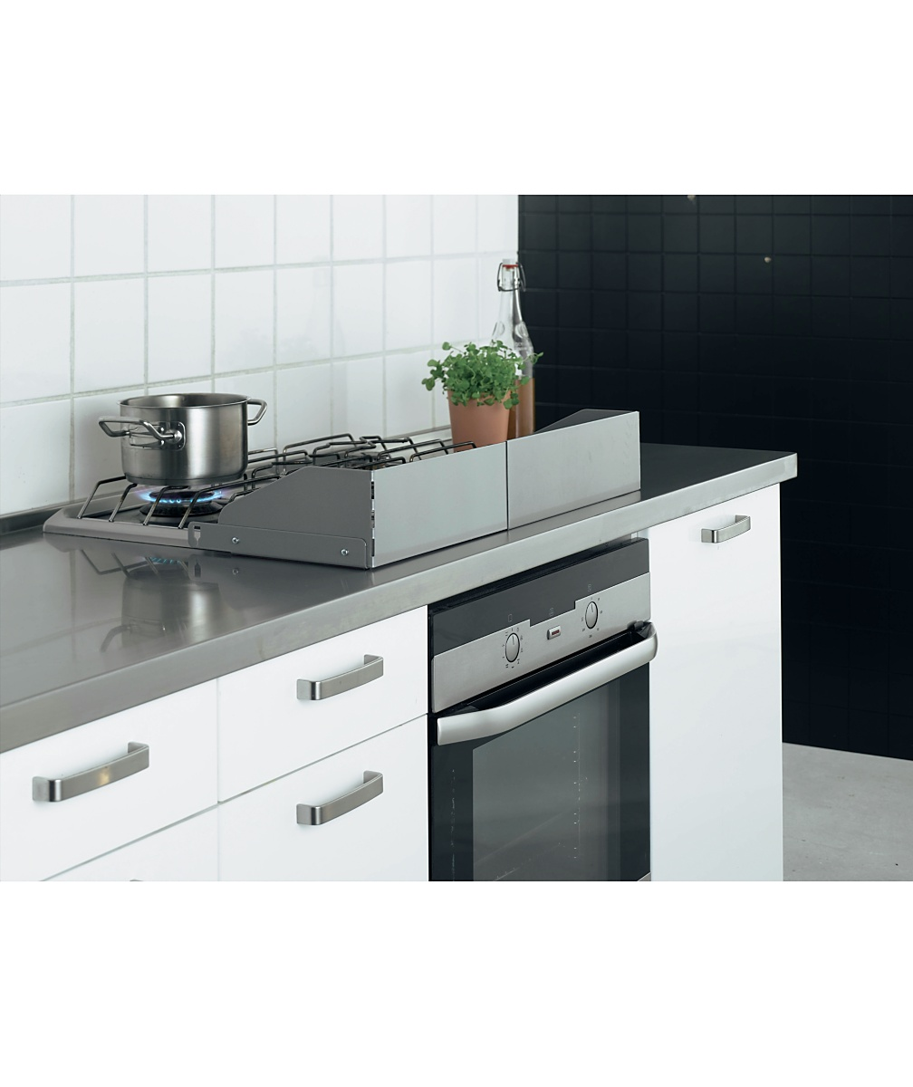Cooker and Hob Guard