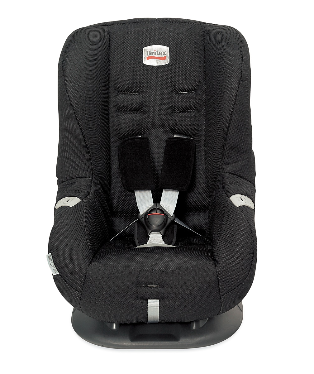 britax eclipse shop for cheap baby products and save online. Black Bedroom Furniture Sets. Home Design Ideas