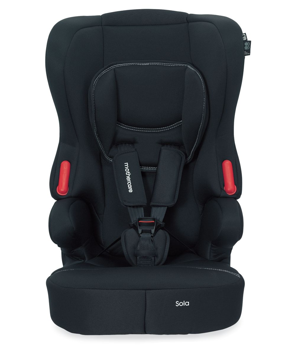 Mothercare Car Seats Find Compare And Review Best Car