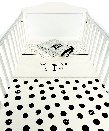 Mothercare My K Bed In A Bag