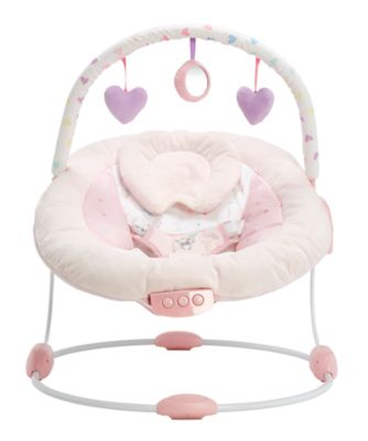 Mothercare NA406 Confetti Party Bouncer