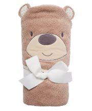 Teddys Toybox Towel