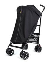 Mothercare Stroller Sunshade