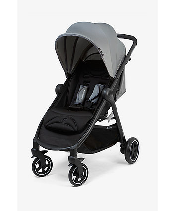 Mothercare Amble Stroller - Grey
