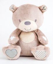 Mothercare Teddys Toy Box Bear Light And Sound Sleep Aid