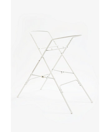 Mothercare Bath Stand
