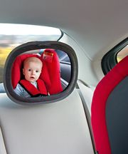 Littlelife Car Mirror