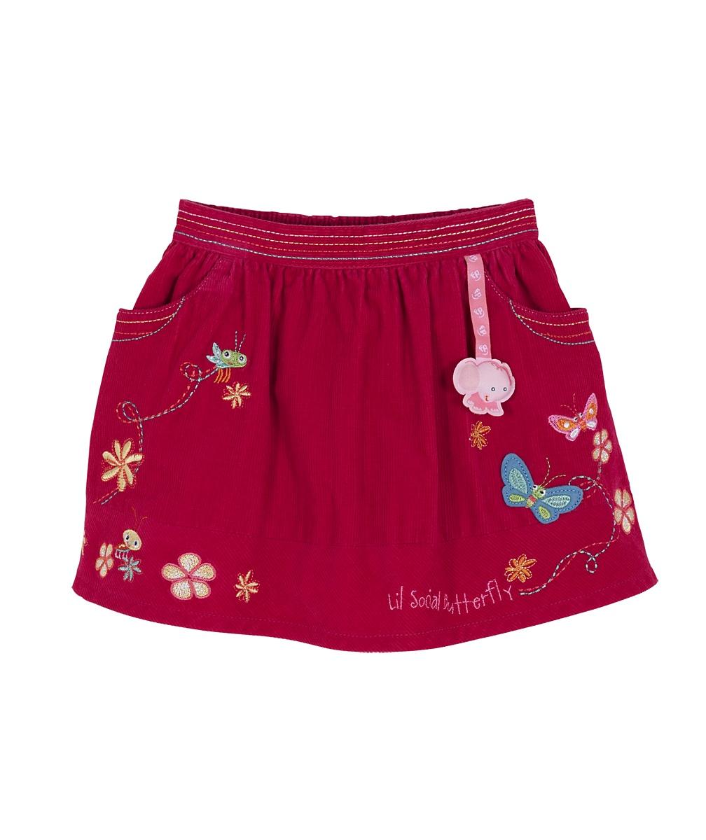 Fisher Price Skirt