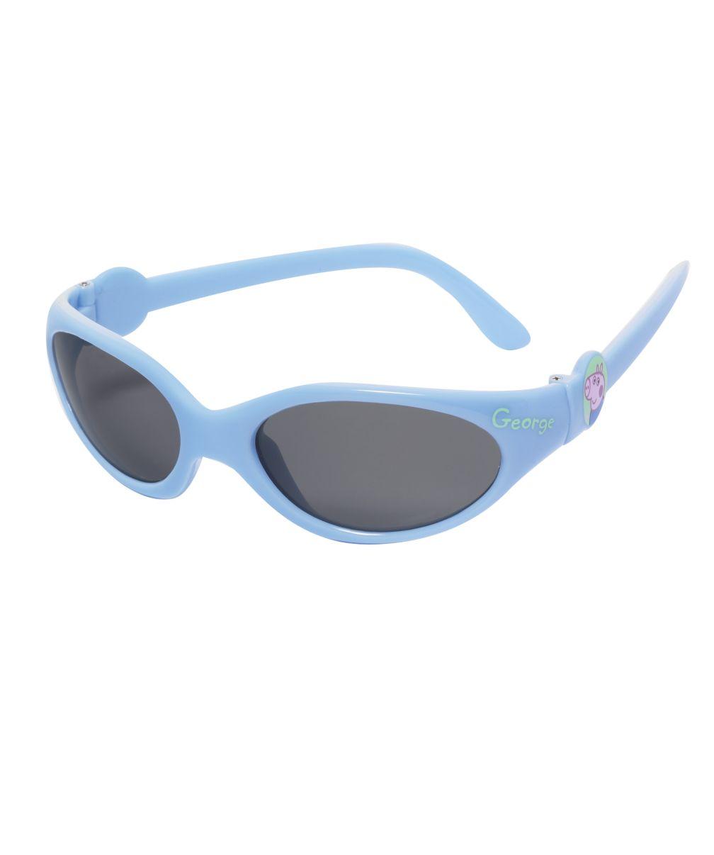 pig sunglasses sunglasses repair