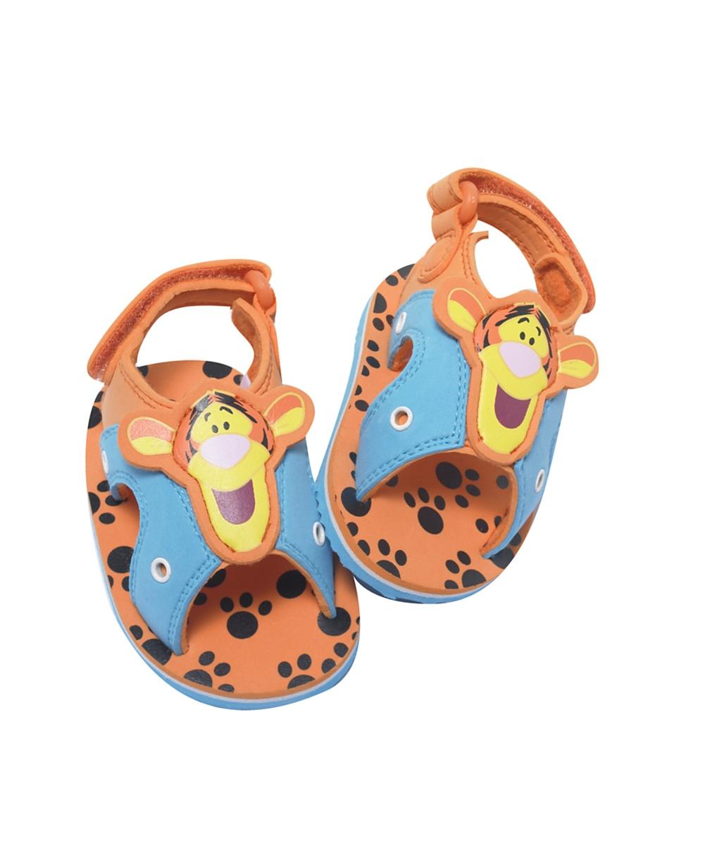 Tigger EVA shoe