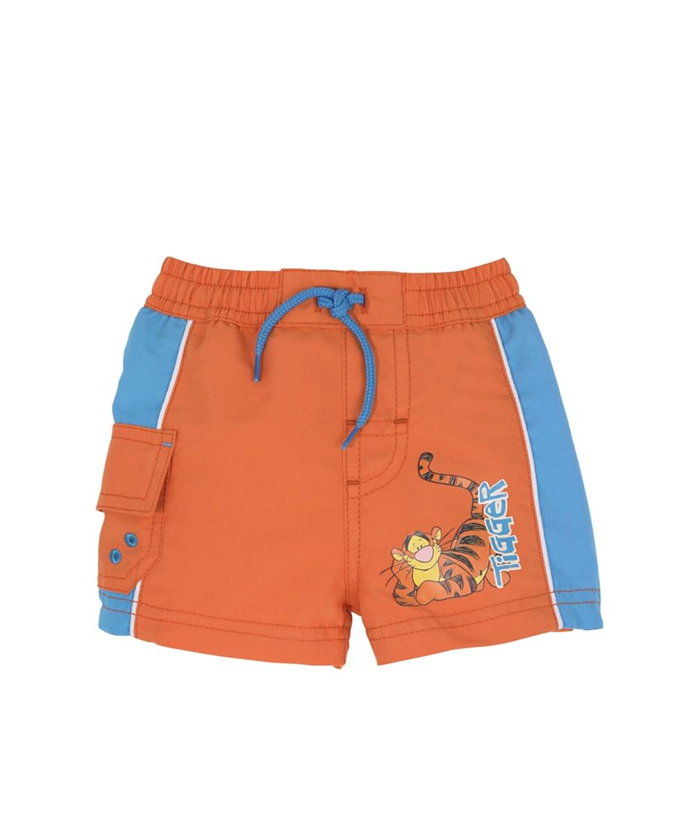 Tigger Magic Swim Shorts