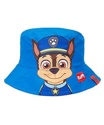 Paw Patrol Fisherman Hat