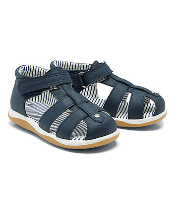 First Walkers Fisherman Sandals