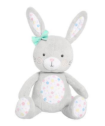 Confetti Party Bunny