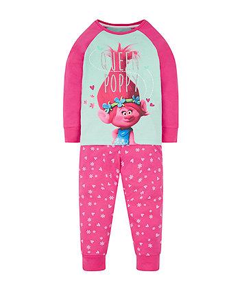 Trolls Pyjamas