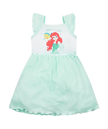 Disney Ariel Nightie