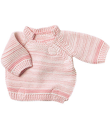 Who Sells Premature Baby Clothes