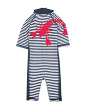 Mothercare Lobster Sunsafe