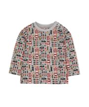 Mothercare London T-Shirt