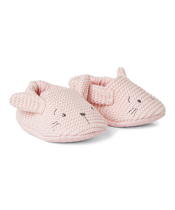 Mothercare Knitted Bunny Baggies