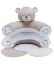 TeddyS Toy Box Sit Me Up Cosy