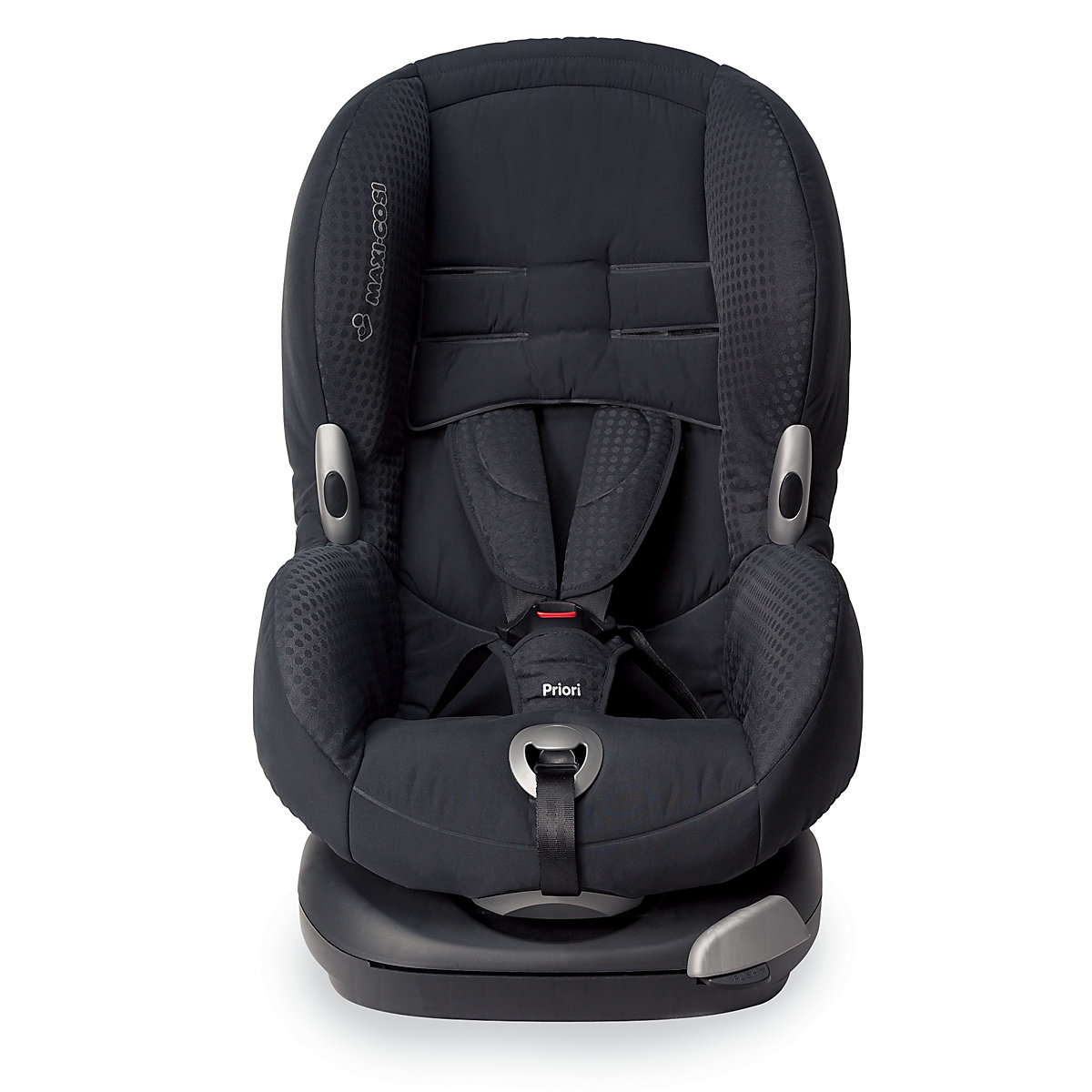 car booster seats maxi cosi tobi child car seat black reflection special offers. Black Bedroom Furniture Sets. Home Design Ideas