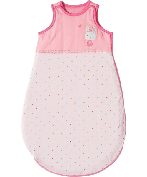 Mothercare My Little World of Dreams Sleeping Bag - 1 Tog 0-6 months