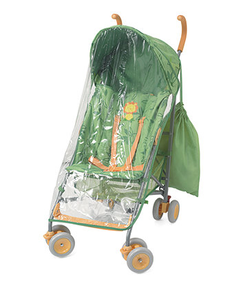 Mothercare Jive Stroller Accessory Pack - My Jungle Family
