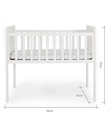 Sales Amp Offers Cots Amp Nursery Furniture From Mothercare