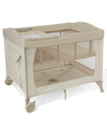 Mothercare Bassinette Travel Cot