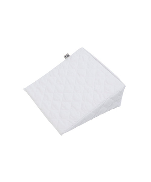 Mothercare Wedge Pillow Cream