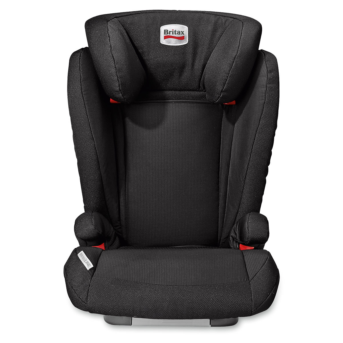 britax kidfix child car seat compare prices at foundem. Black Bedroom Furniture Sets. Home Design Ideas