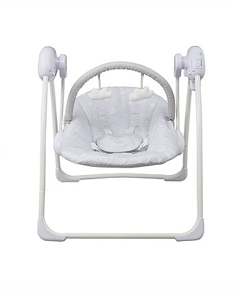 Mothercare My First Swing