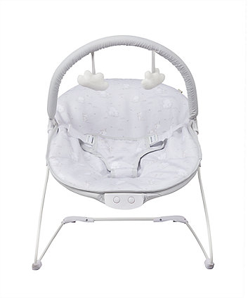 Mothercare My First Bouncer