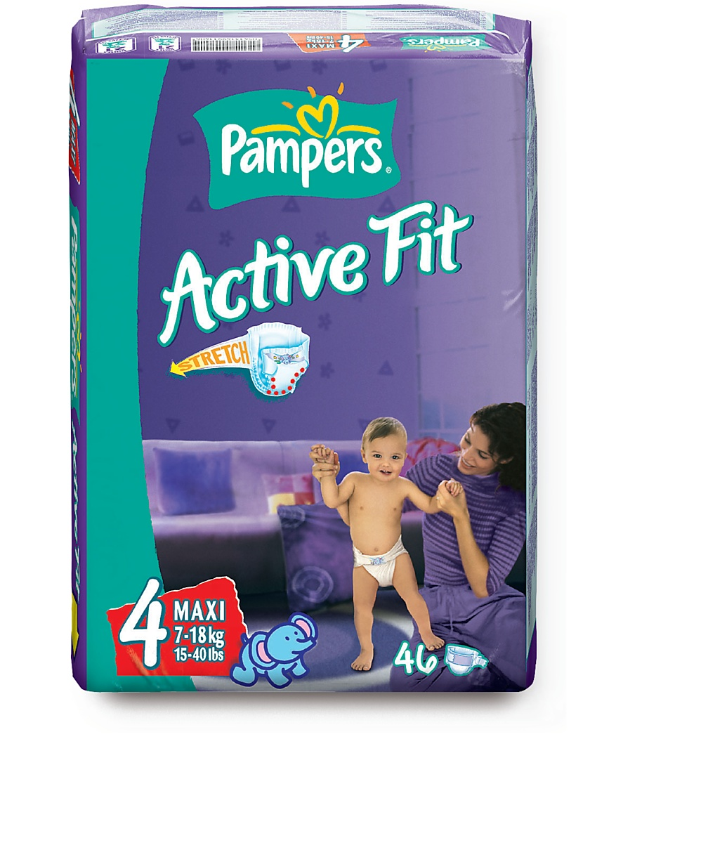 pampers nappies price comparison results. Black Bedroom Furniture Sets. Home Design Ideas