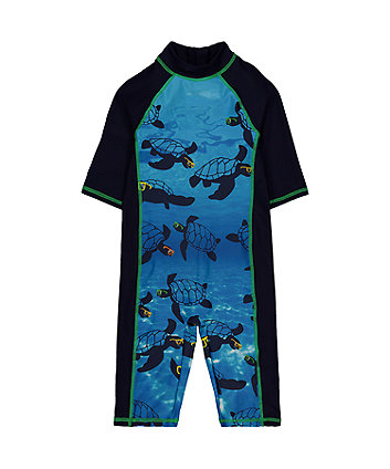 a5222f2f73529 Swimsuits and Swim Nappies - Boy - Swimwear